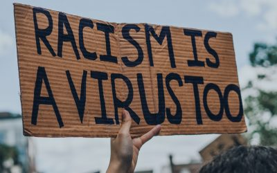 Are Some White People Just Suckers for the Con of Racism?